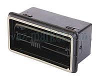 Дефлектор обогрева боковой ВАЗ 2105