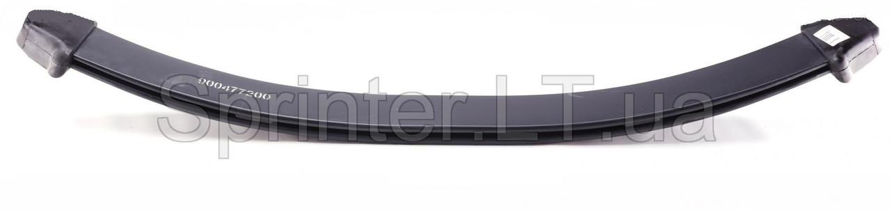 Рессора передняя поперечная MB Sprinter 408-416 (2-ох листовая) CELIKYAY 900477200
