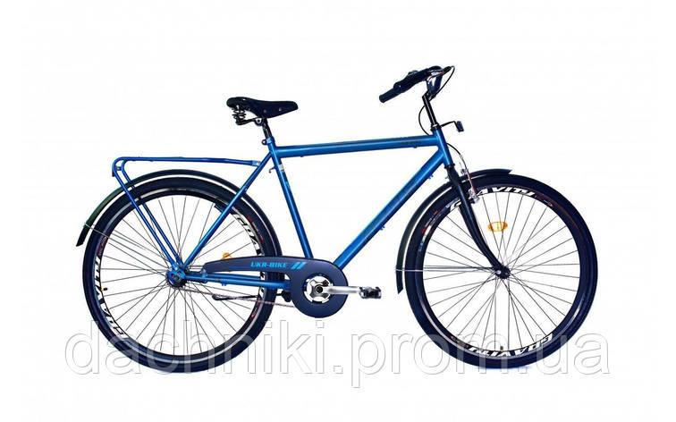 "Велосипед Ardis UKR-BIKE CTB CT 28"", фото 2"