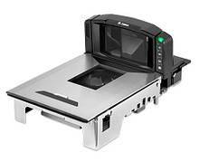 Стационарный сканер штрих кода-весы Zebra МP7000