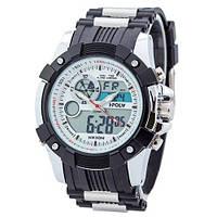 Мужские часы Timex MARATHON Tx5k423