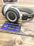 Бездротові навушники з блютузом CELEBRAT A4, фото 2