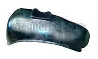 Защита арки передней ВАЗ 2170