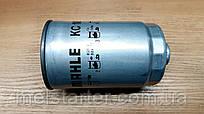 Фільтр паливний KC101/1 (HYUNDAI, KIA)