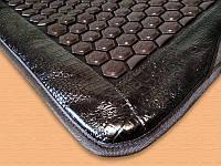 Мат турманієвий середній з акупунктурними камінням NM-80-В (46 х 75.5 см), фото 5