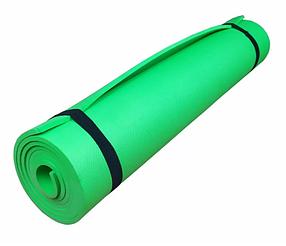 Йогамат M 0380-3 (Зелений)