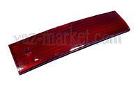Накладка двері задка (катафот) ВАЗ 2112
