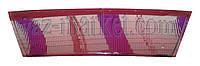 Накладка двери задка (катафот) ВАЗ 2115