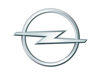 Opel Кузов и Оптика