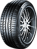 Continental Conti Sport Contact 5 FR 225/45 R19 [92] W