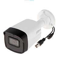 HDCVI видеокамера Dahua DH-HAC-HFW1200TLP-A-S4 2.8 мм, фото 1