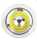 [ОПТ] Беспроводная подсветка Аtomic beam taplight, фото 4