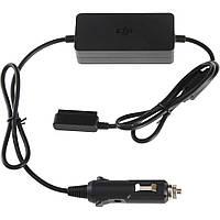 Автомобильное зарядное устройство для DJI Mavic Pro (CP.PT.000562)