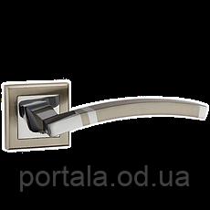 Дверні ручки Punto NAVY QL
