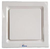 Центробежный вентилятор  FLUGER ВТП 200