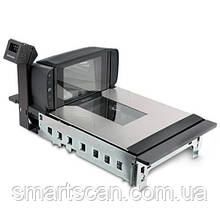 Стационарный сканер штрих кода-весы Datalogic Magellan 9300i