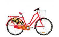 """Велосипед Ardis Sandra 28"""""""