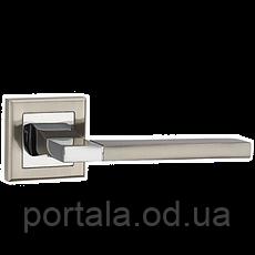 Дверні ручки Punto TECH QL