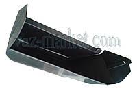 Корпус вещевого ящика ВАЗ 2105