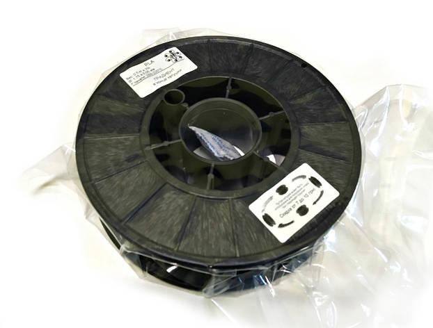 ГРАДИЕНТ Металлик PLA (1.75 мм/0.5 кг), фото 2