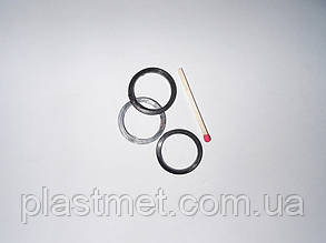 Прокладка (шайба) пластикова 30 34 3 мм