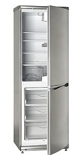 Холодильник Атлант ХM 4012-580