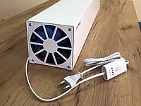 Рециркулятор воздуха MEDPROFI 15
