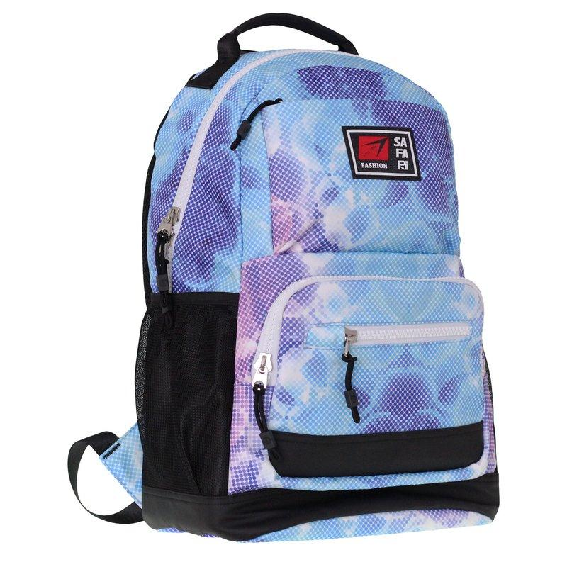 Рюкзак шкільний підлітковий SAFARI 20-152L-1