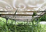 Раскладушка - кровать складная Mavens S-1 (05-0001), фото 4