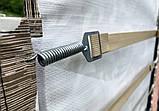 Раскладушка - кровать складная Mavens S-1 (05-0001), фото 5