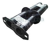 Кронштейны бампера ВАЗ 2121 передние