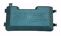 Крышка блока предохранителей ВАЗ 2114