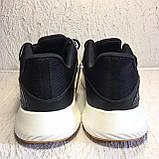 Кроссовки для бега Adidas Alphabounce RC 2.0 D96524 41 1/3; 42 2/3 размер, фото 5