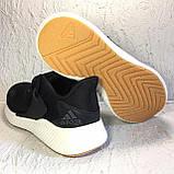 Кроссовки для бега Adidas Alphabounce RC 2.0 D96524 41 1/3; 42 2/3 размер, фото 6