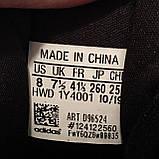Кроссовки для бега Adidas Alphabounce RC 2.0 D96524 41 1/3; 42 2/3 размер, фото 7