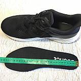 Кроссовки для бега Adidas Alphabounce RC 2.0 D96524 41 1/3; 42 2/3 размер, фото 8