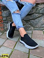 Кроссовки женские. Красивые и удобные, фото 1