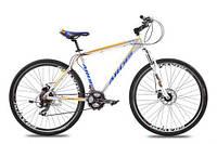 "Велосипед Ardis Racing 28"" 19"" Белый (racing 28)"