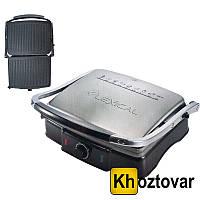 Контактный гриль Lexical LSM-2507   2200W