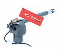 Привод для распашных ворот GENIUS GFlash Q (G-BAT 400) створка до 4 м MAXI