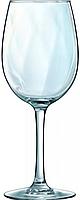 """Набір келихів для вина """"Dolce Vina"""" 6шт-580мл (N6667)"""