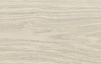 Ламинат Kronostar, Дуб Вейвлесc 32 клас 8 мм