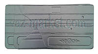 Обивка дверей ВАЗ 2101 кожа