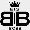 Самый популярный интернет магазин Big Boss