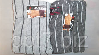 Мужские боксеры «UOMO» 44-52, фото 2