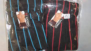 Мужские боксеры «UOMO» 44-52, фото 3