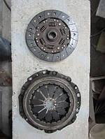 Сцепление (диск и корзина) Таврия Славута ЗАЗ 1102 1103