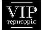 VIP-Территория.  Клуб дизайнера и декоратора