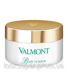 Крем для тела VALMONT Anti-Aging Body 24 Hour Cream