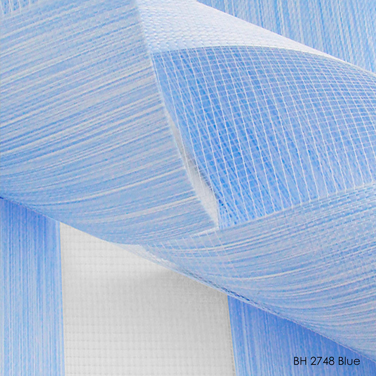 Ролети день ніч BH_2748-Blue